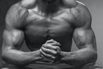 Ostarine results reviewed